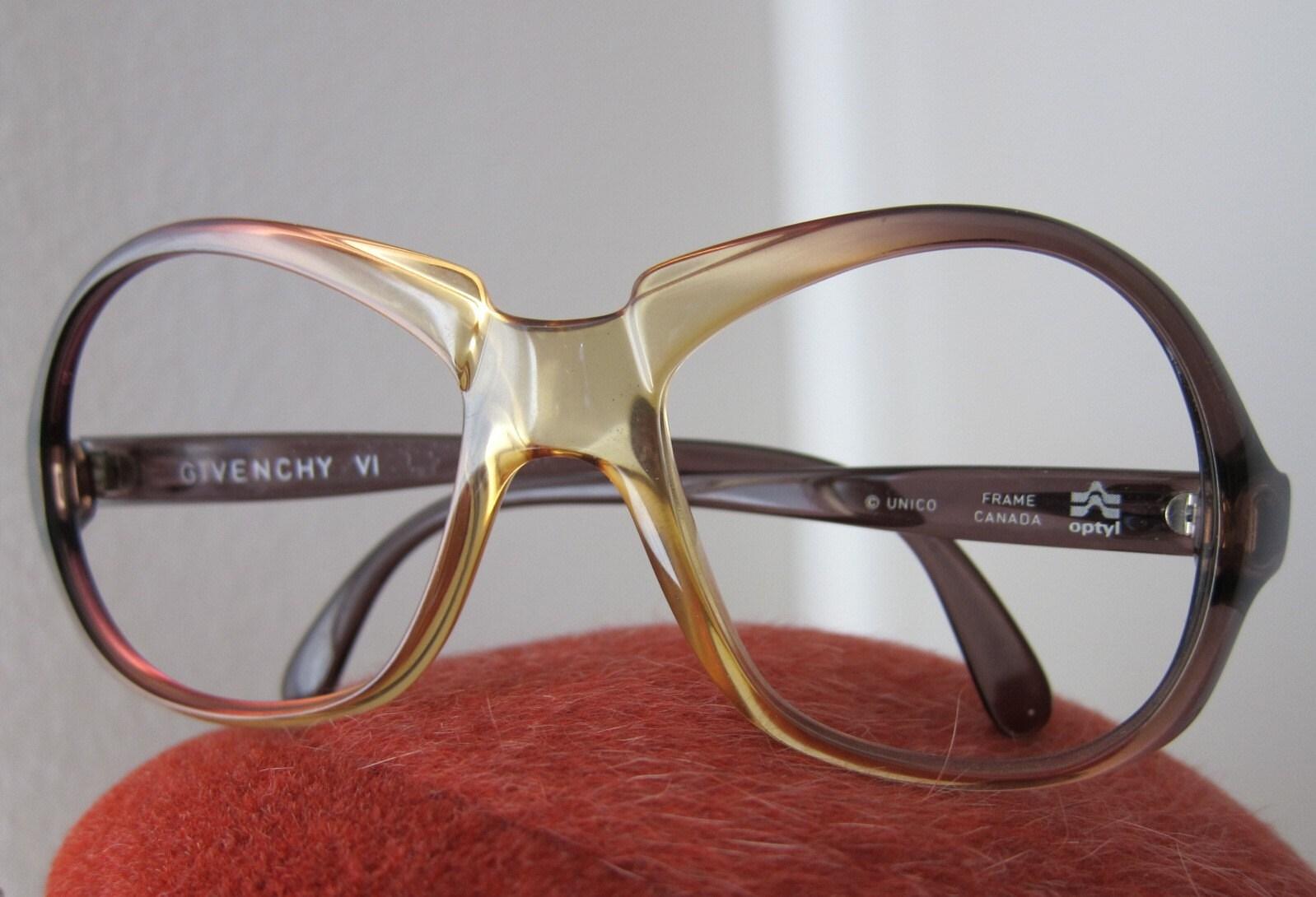 Eyeglass Frames Burlington Vt : Roots Eyewear Glasses
