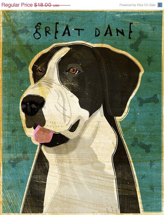 http://www.etsy.com/listing/82696792/30-off-sale-great-dane-number-8-black?