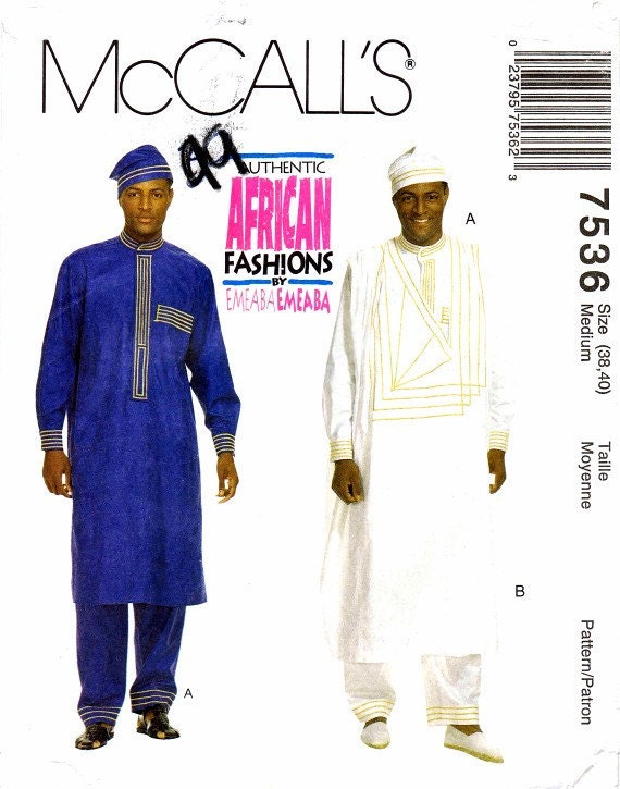 il 570xN.242215990 African Sewing Patterns