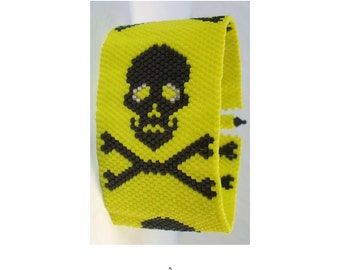CROCHET JOLLY PATTERN ROGER « CROCHET PATTERNS