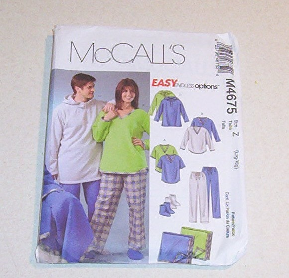 il fullxfull.66244258 Used Sewing Patterns
