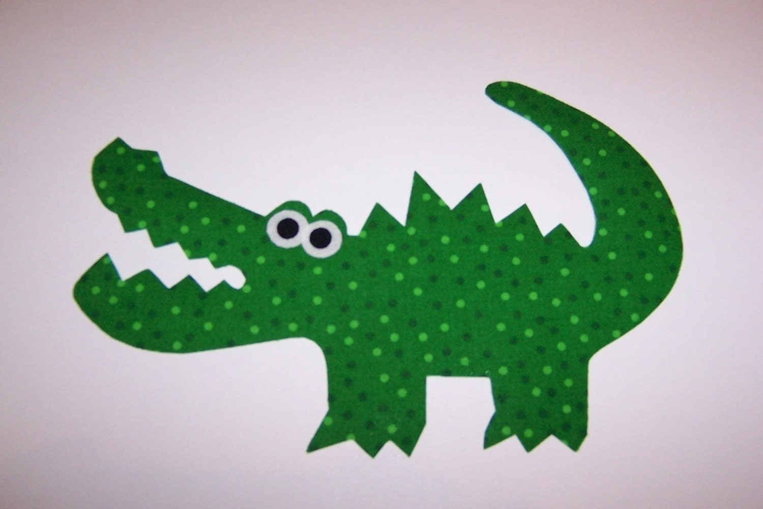 ... stencils/new-2009-templates/a-is-for-alligator-template/prod_6000.html