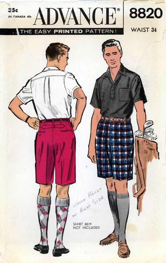 il 570xN.81870226 Men Sewing Patterns