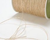 Kraft Rustic Twine - 20 Yards - endlessinkabilities