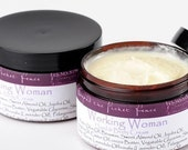Working Woman's Hand Cream - BeyondThePicketFence