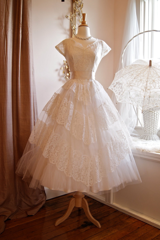 Wedding dress preservation jackson ms wedding dress buy online usa wedding dress preservation jackson ms 11 ombrellifo Gallery