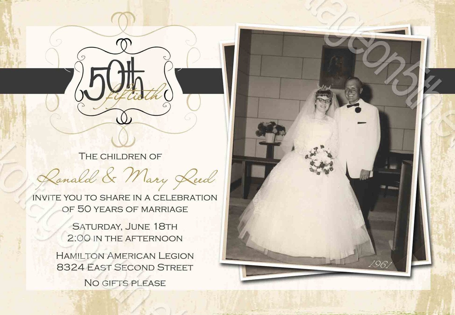 Wedding World 30th Wedding Anniversary Gift Ideas For Parents
