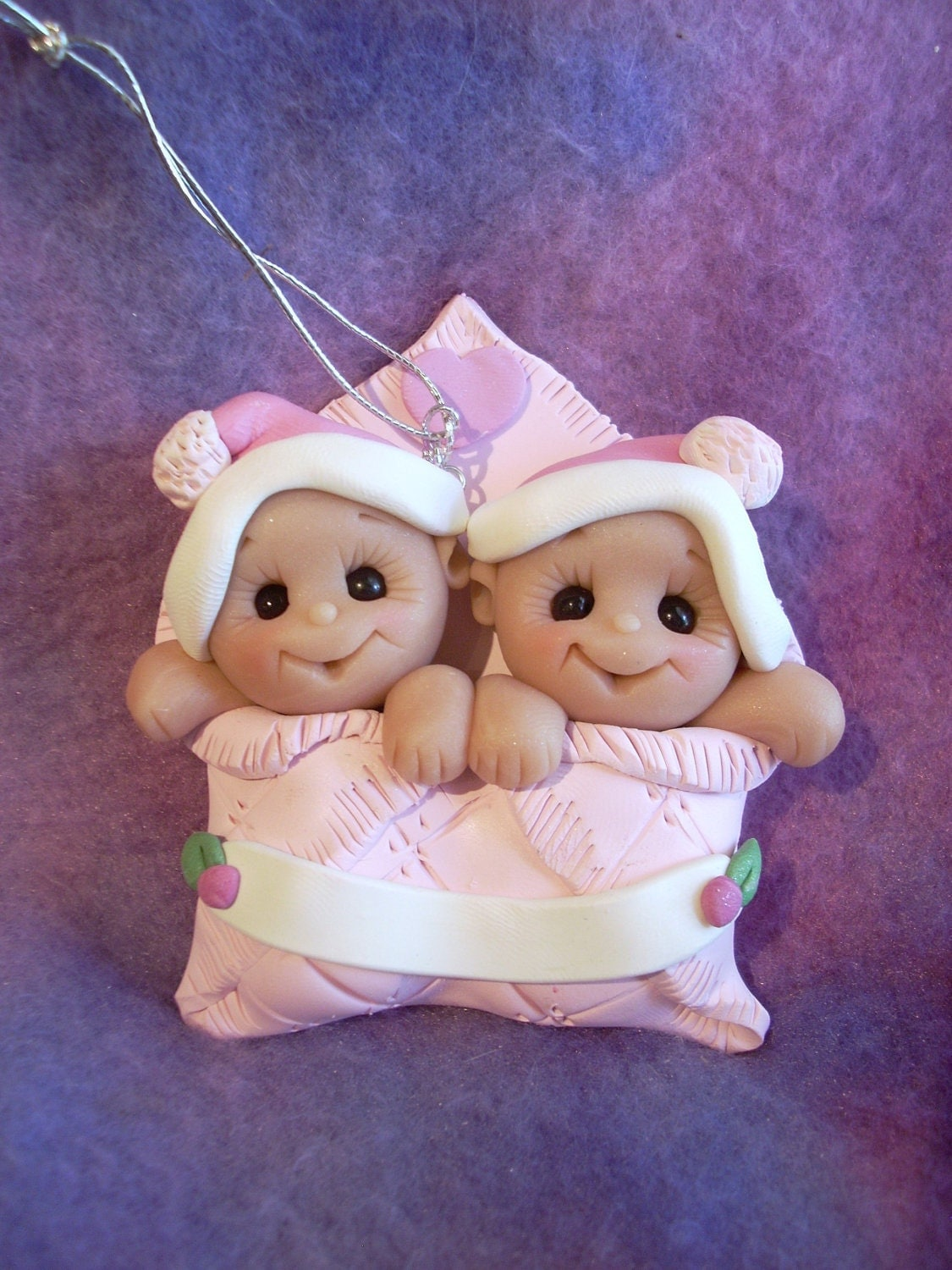 Twins Baby Items
