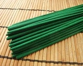 CUCUMBER MELON - Incense sticks