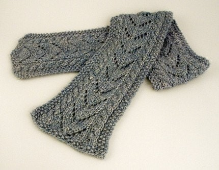 Knitting Patterns Free Cable Scarf - Knitting Patterns Free