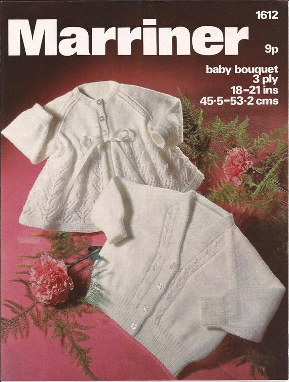 Kız ve erkek bebekler için hırka modelleri