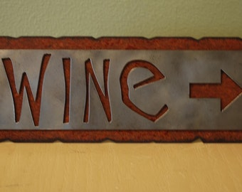 Popular items for Metal Sign on Etsy