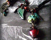 il 170x135.214256386 Beautiful Fae Gifts on Etsy