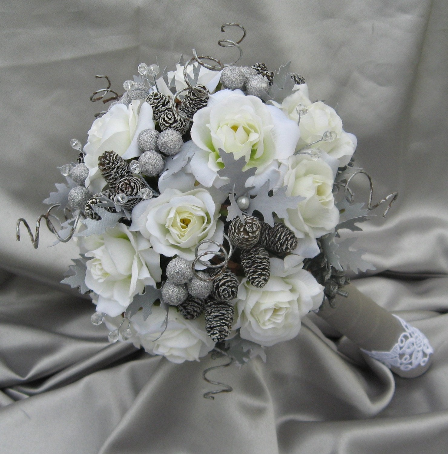 Nothing Found For Rtt Winter Wedding Bouquet Ideas