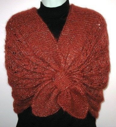 Knitting Patterns Mohair Wool : KNITTING MOHAIR PATTERN USING YARN 1000 Free Patterns