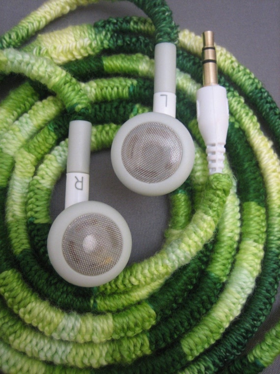 Earlaces (lime forest)