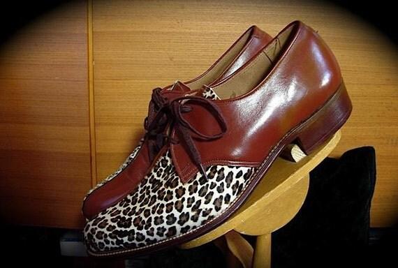 Autocad Mens Shoes Back