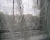 Morning - 8x10 print - jennylpaul