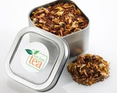 Sweet Apple Pie Fruit Tea - NOTJUSTTEA
