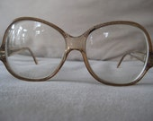 Liz Claiborne Eyewear | Liz Claiborne Eyeglasses, Frames