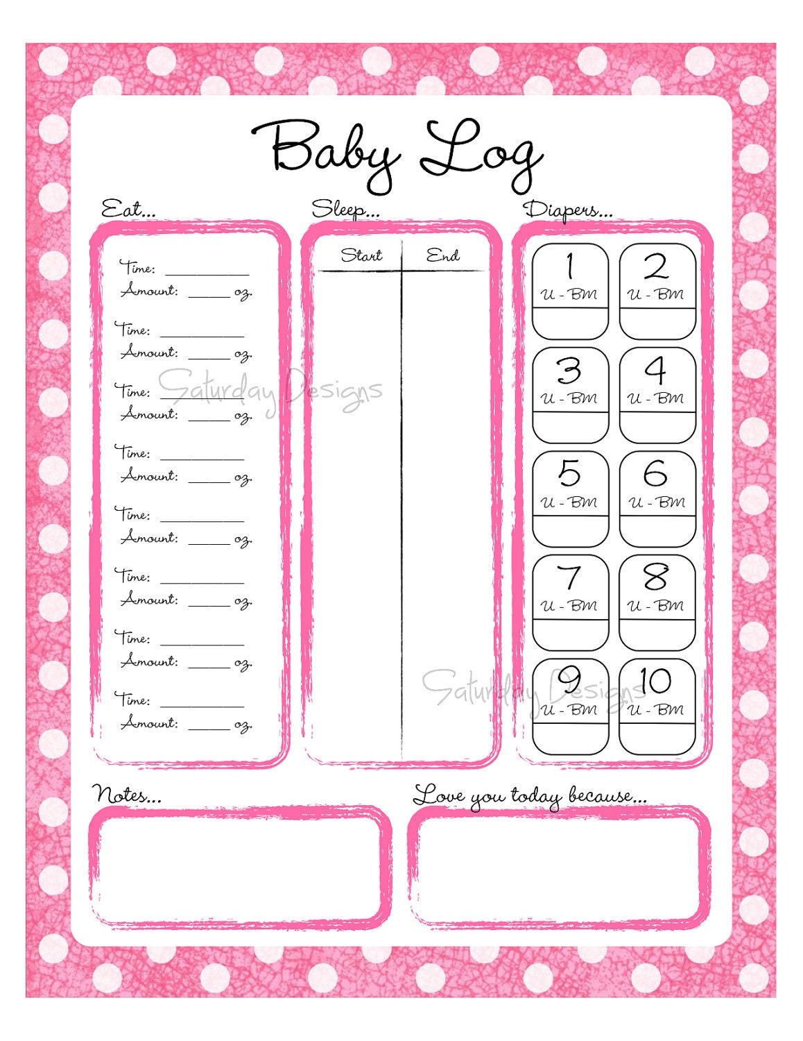 ... /blog/2012/11/13/free-download-baby-feeding-and-diapering-chart.html
