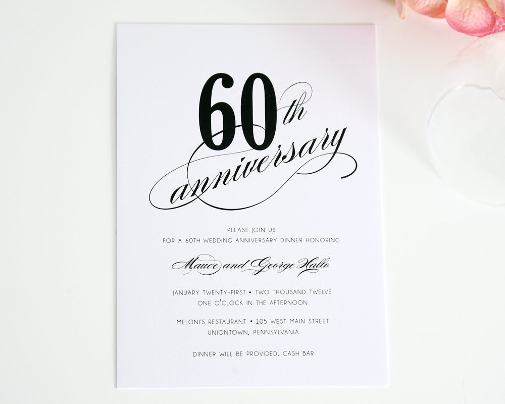 Nice 100 Template Thick 1099 Form Template Regular 1920s Party Invitation Template 1st Job Resume Examples Old 2 Page Resume 2016 Dark2 Page Resume Templates Free Download 50th Wedding Anniversary Invitations Wording. . Elegant ..