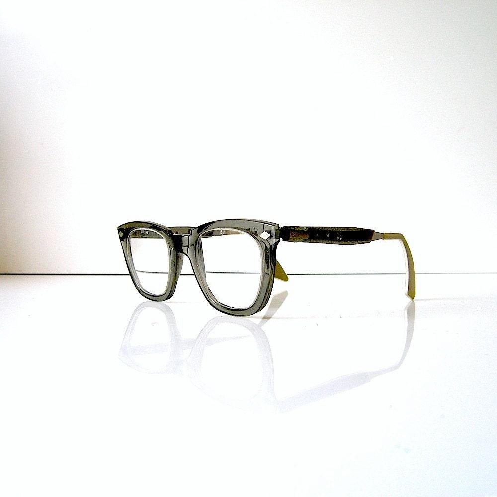 prescription safety glasses costco