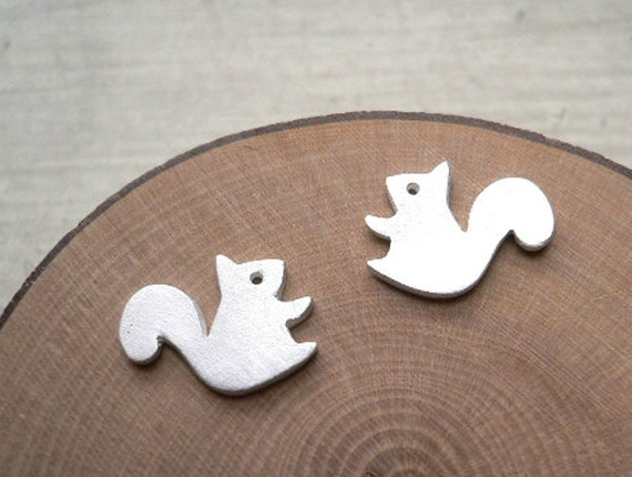 10 Perfect Little Earrings @owlprintpanda.blogspot.co.uk