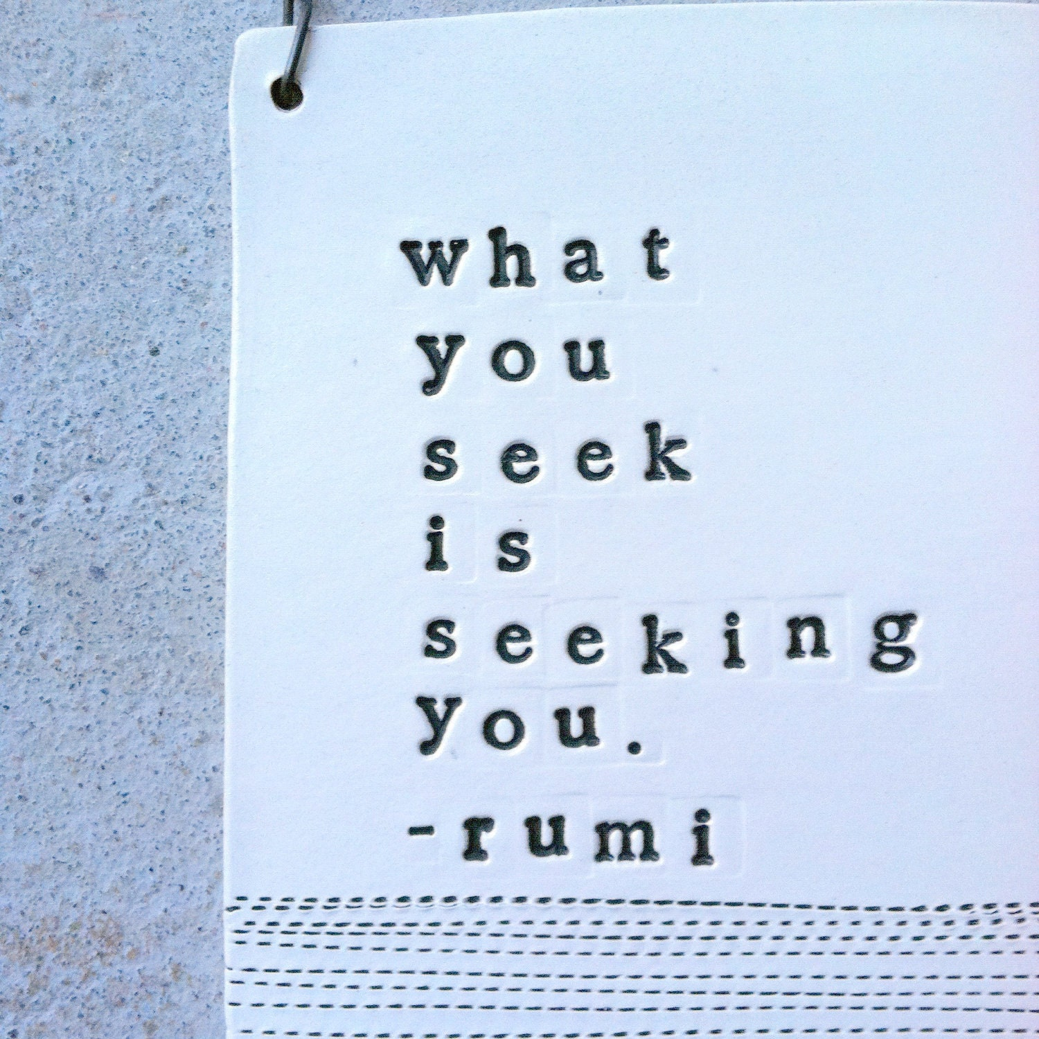 Quotes About Life By Rumi. QuotesGram