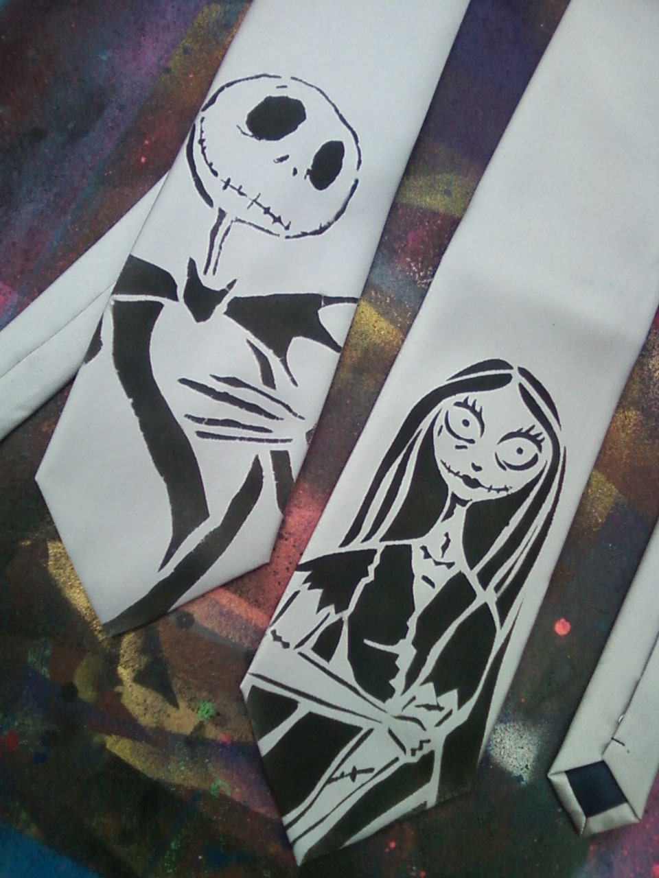 Nightmare Before Christmas Sally Pumpkin Stencils Nightmare before    Sally Nightmare Before Christmas Stencil