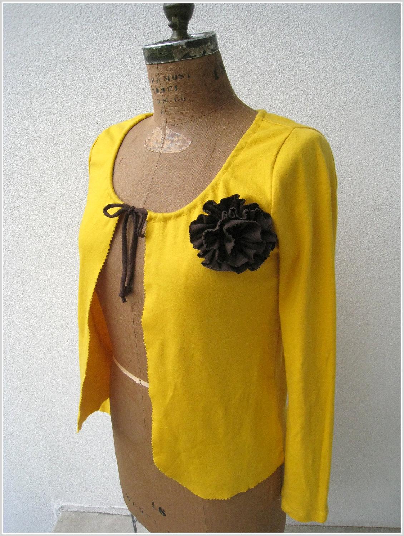 Mustard shirt for Mustard stain on white shirt