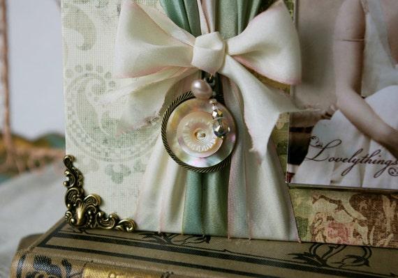 Декоративная рамка для фотографий, женской, Весна цвета, ручной работы с классическим результатам, за ваши фотографии