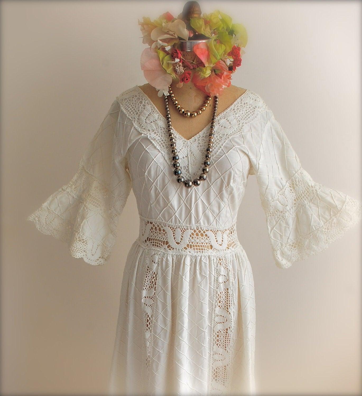 Wedding Dress Ideas: Wedding Dresses/Ideas On Pinterest
