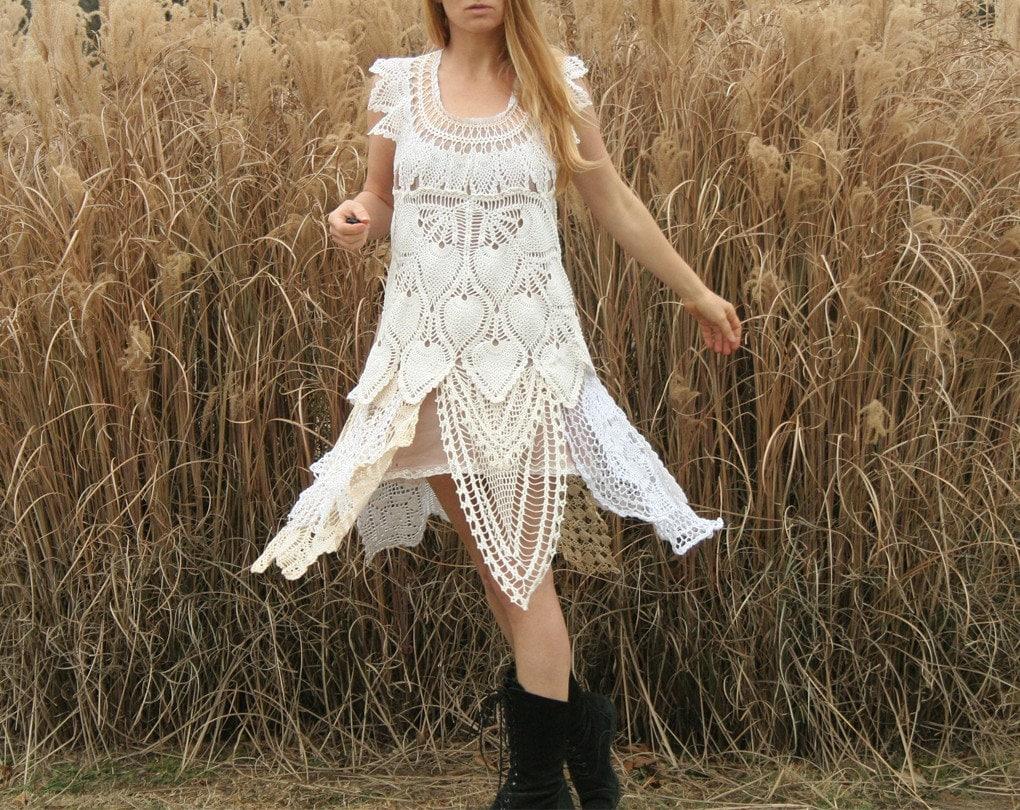 etunderhill wedding dress recycle ideas