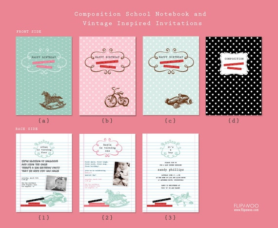 Composition Book Cover Pattern ~ Composition notebook pattern patterns gallery