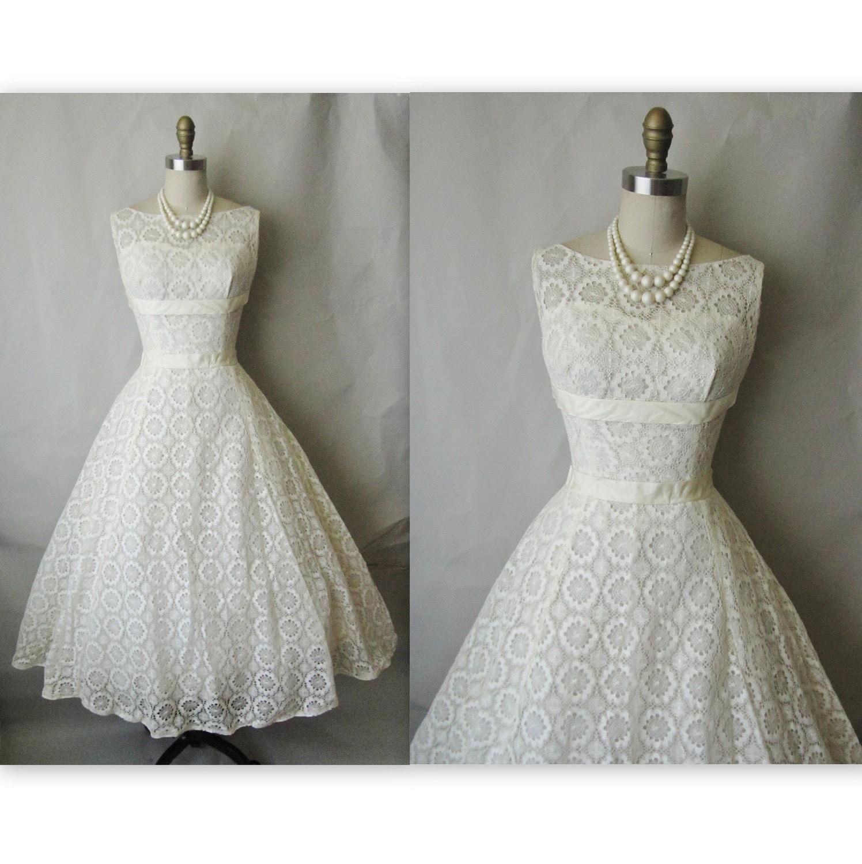 crochet dress Wedding Obsession Pinterest