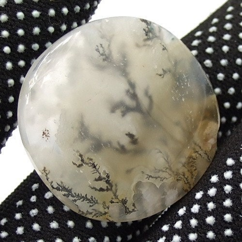 1000+ Images About Moss Agate On Pinterest