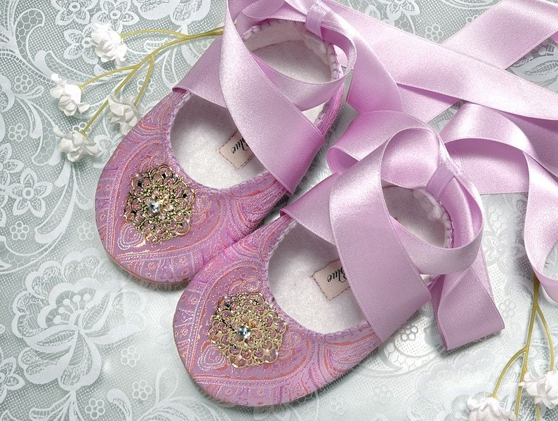 infant baby girl shoes infant baby girl shoes infant baby girl shoes