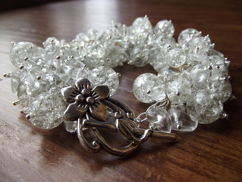 Sailor Moon Inspired Bracelets Il_fullxfull.273358322