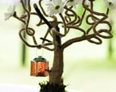 Tree Centerpiece - MollysPurl