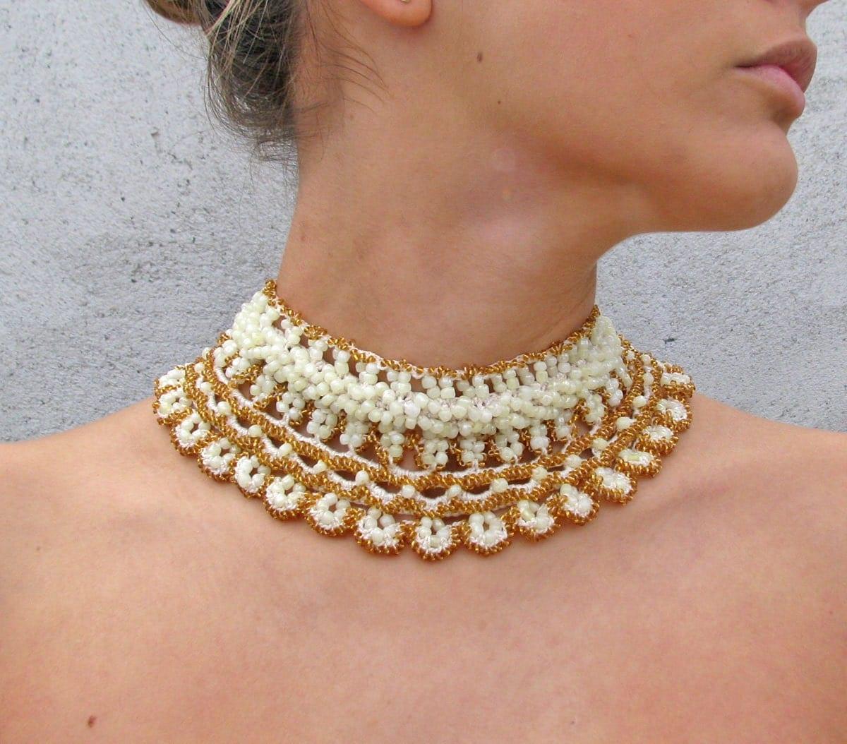 4b86105e1 Como trabalhar com bijuterias para revenda