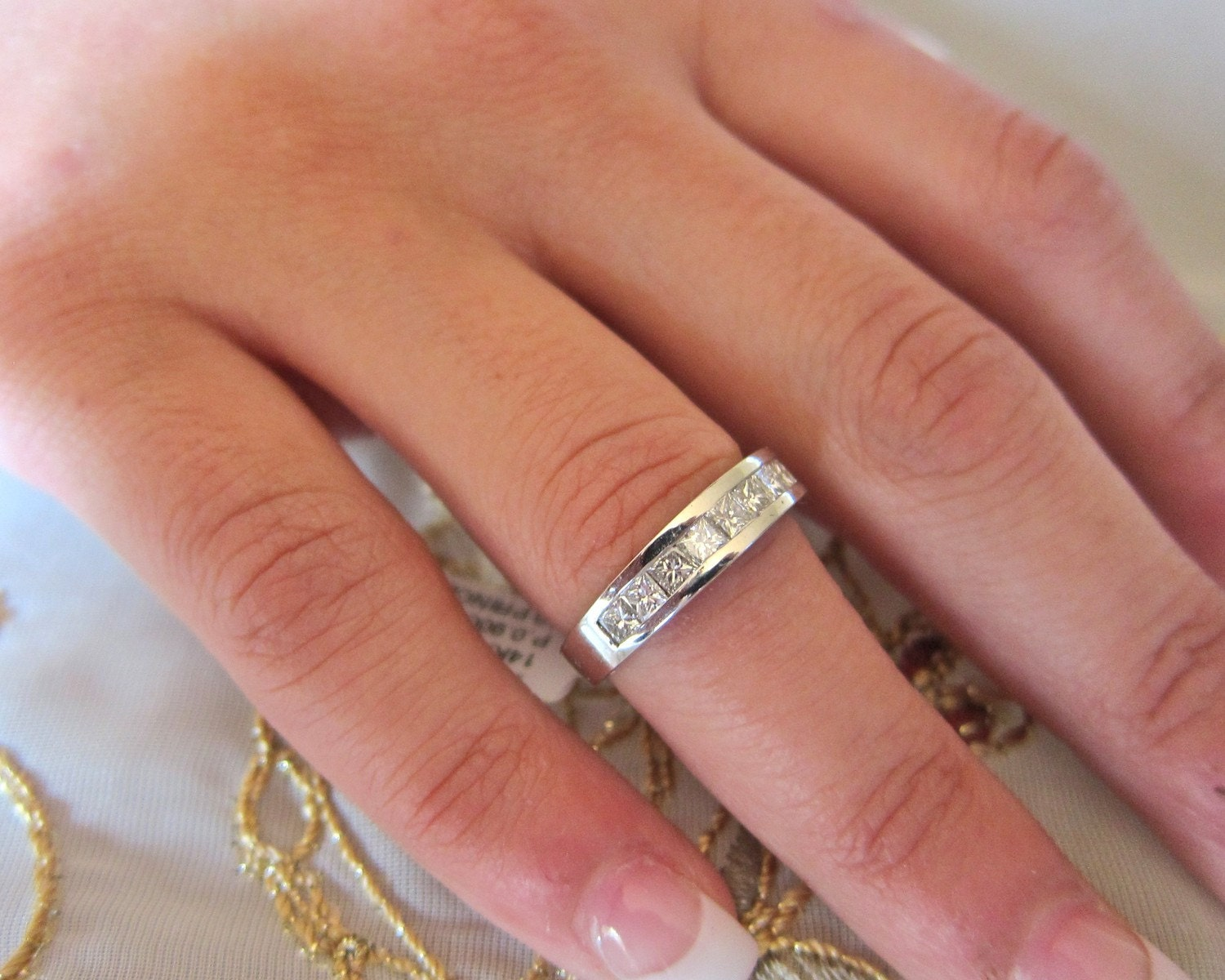 channel wedding bands sports wedding bands channel wedding bands