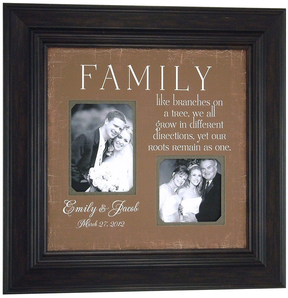 Parent Wedding Gift Quotes : Quotes About Thanking Parents. QuotesGram