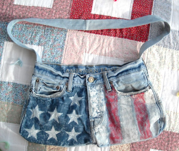 Dishfunctional Designs Jeans Amp Denim Recycled Upcycled