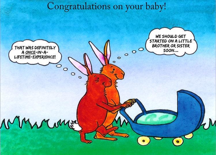 Letter Es Baby Congratulate Baby Alaykum And Congrats Of