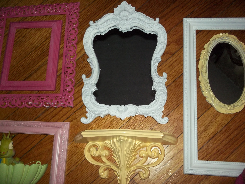 Fabulous luxury wall mirror design liftupthyneighbor luxury wall mirror design  1500 x 1125 · 390 kB · jpeg