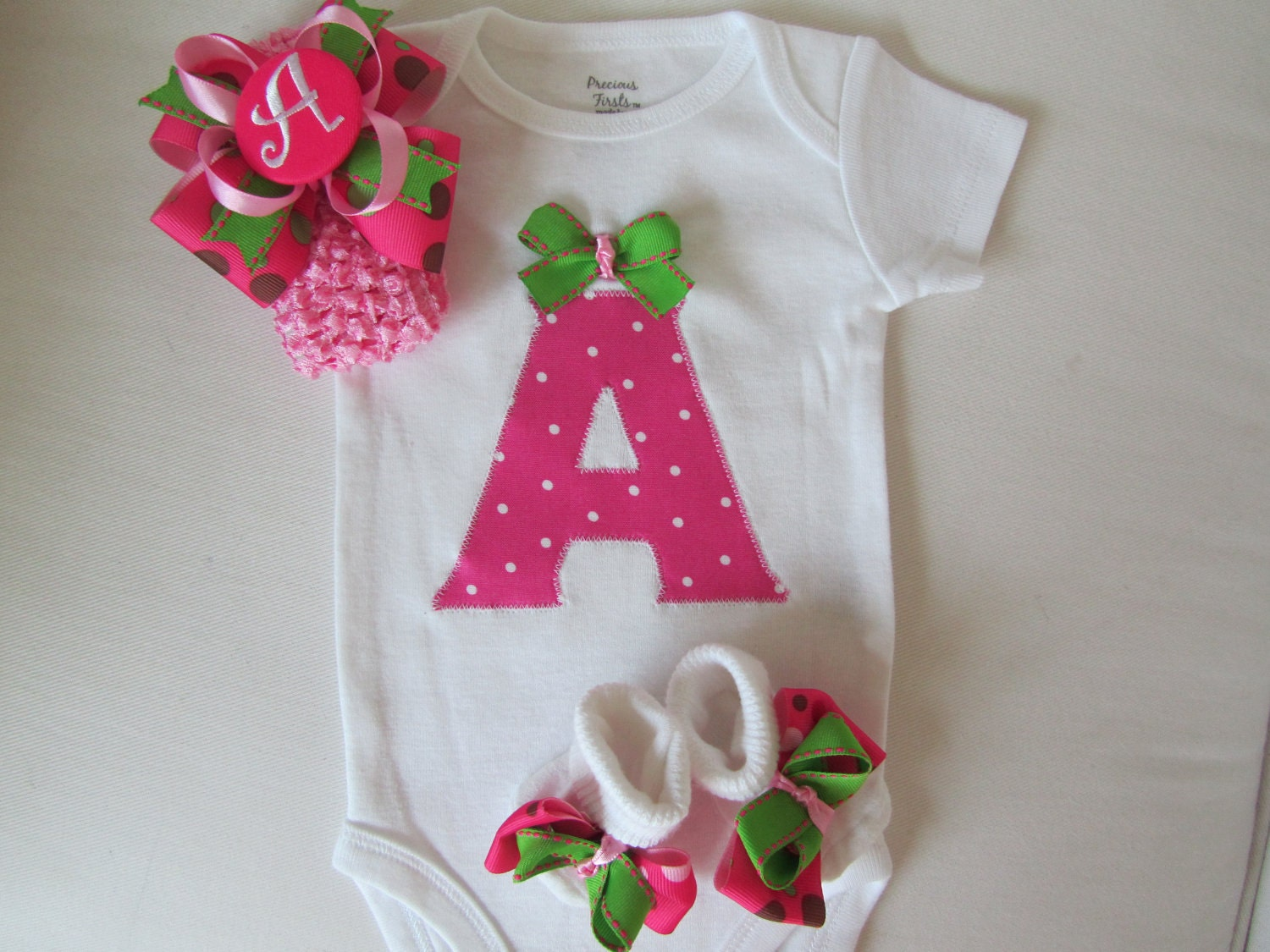 baby girl beautiful photos: Newborn Baby Girl Clothes