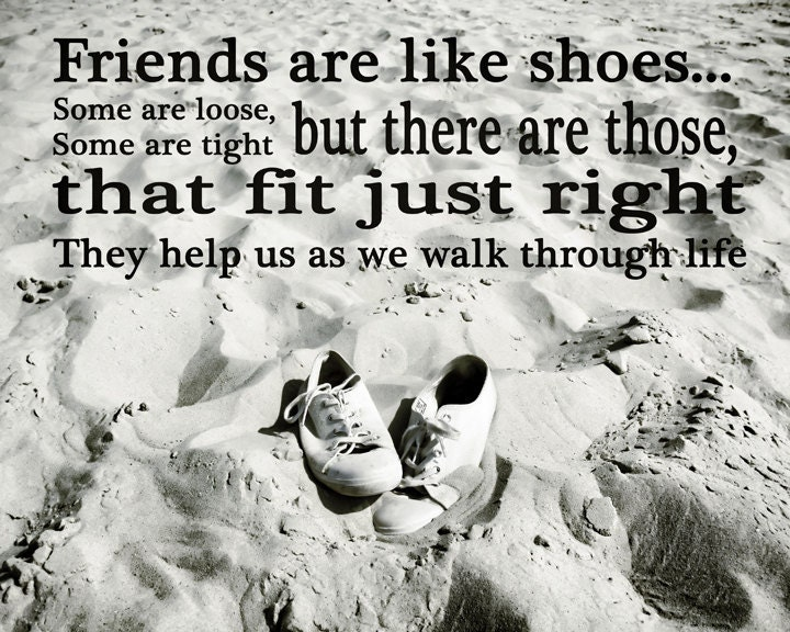 Friendship Quot...