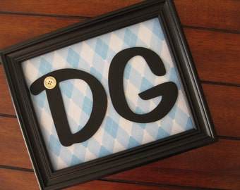 Popular items for baby boy wall decor on Etsy