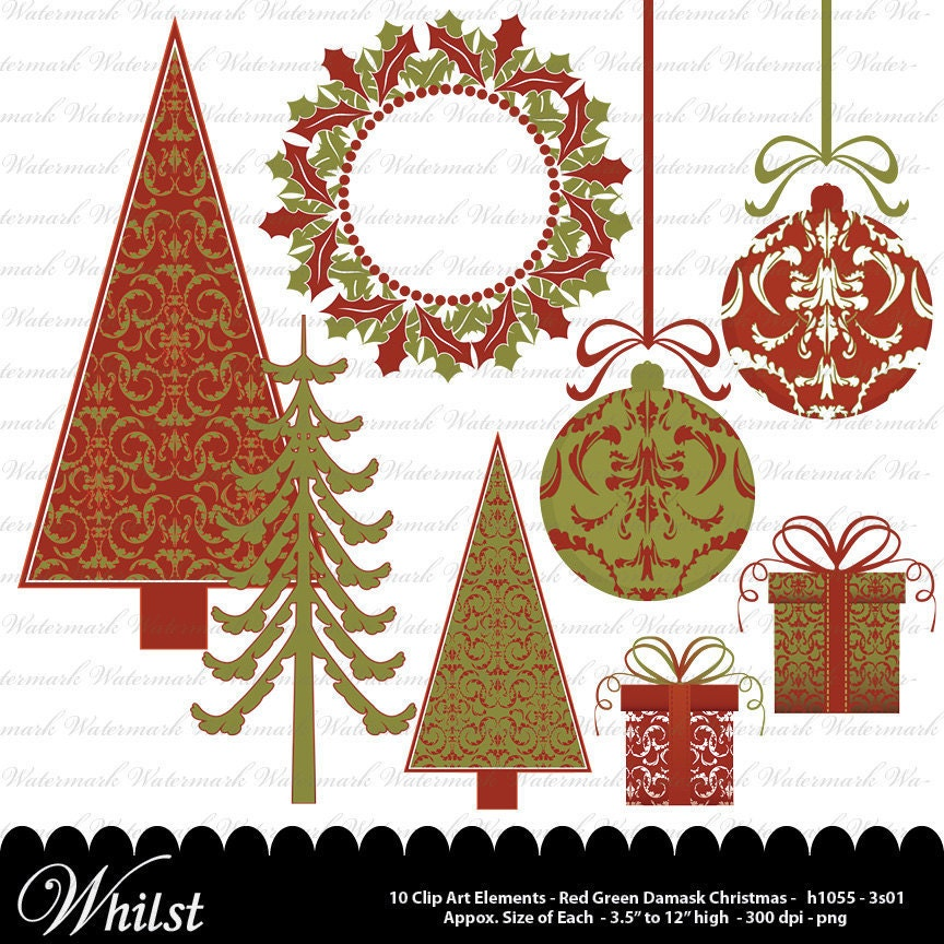 country christmas tree clip art image search results